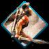 Titan-quest icon