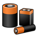 System-Power-Options icon