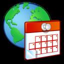 System-Regional-Settings icon
