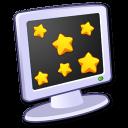 System-ScreenSaver icon