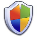 System-Security-Center icon
