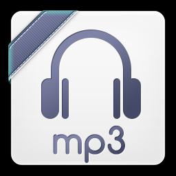 Mp 3のアイコン Mp 3のあいこん Ico Png Icns 無料のアイコンをダウンロード