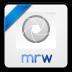 Mrw icon