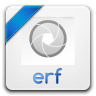Erf icon