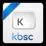 Kbsc icon