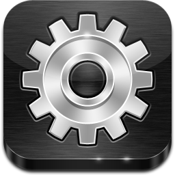 Control Panel Icon Ico Png Icns Icon Pack Download
