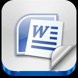 ドキュメントファイルアイコン Ico Png Icns 無料のアイコンをダウンロード