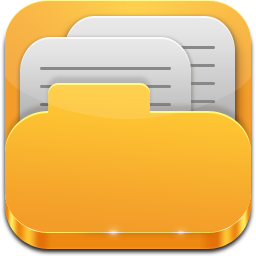 Documents Icon Ico Png Icns Icon Pack Download