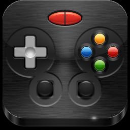 ゲームアイコン Ico Png Icns 無料のアイコンをダウンロード