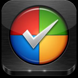 プログラムのデフォルトアイコンを設定する Ico Png Icns 無料のアイコンをダウンロード