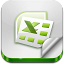XLS-File icon