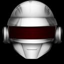 Thomas-Helmet icon