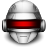 Thomas-Helmet-On icon