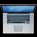 Apple-MacBook-Pro icon