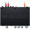 M-Audio-ProFire-610 icon