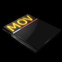mov-file icon