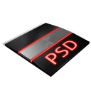 psd-files icon