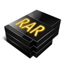 rar-file icon