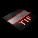tif-file icon