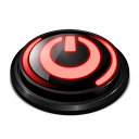 turn-off icon