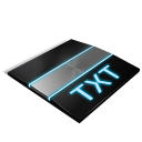 Txt-file icon