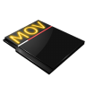 Mov-file icon
