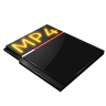 mp4-file icon