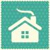 Home-3 icon