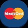 Master-card icon