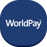 Worldpay icon