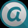 Aim-app icon