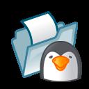 Folder-tulliana icon