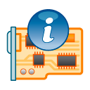 Hw-info icon
