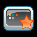 Icon-themes icon