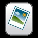 Index-img icon