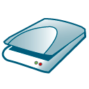 Input-devices-settings icon