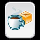 Java-jar icon