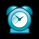 K-alarm icon