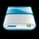 K-cm-device icon