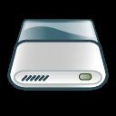 K-cm-devices icon