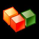 K-cm-df icon