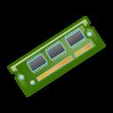 K-cm-memory icon