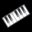 K-cm-midi icon
