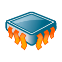 K-cm-processor icon