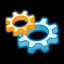 K-cm-system icon