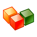 K-df icon
