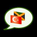 K-dict icon