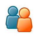 K-dm-config icon