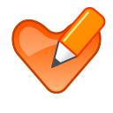 K-edit-bookmarks icon