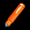 K-edit icon